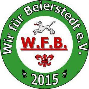 Logo WFB